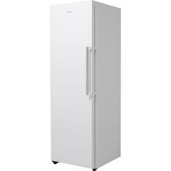 Samsung RZ32M7005WW/EG Gefrierschränke - Weiß