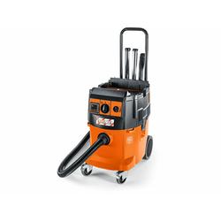 Fein Industrie Nass-Trocken Sauger Dustex 35 LX 1380Watt