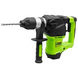 ZIPPER Bohrhammer ZI-BHA1500D, 230 V