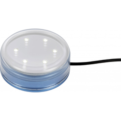 Steinbach LED Poolbeleuchtung 6 LEDs