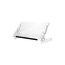 ERGONOMIC CAFE RGOECGFL Go Flex large Laptop-Ständer