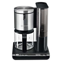 BOSCH Filterkaffeemaschine Bosch TKA 8633 Kaffeemaschine