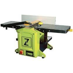 Zipper ZI-HB305 Abricht- und Dickenhobelmaschine 1800W