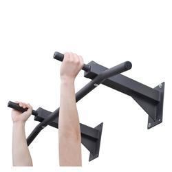 vidaXL Klimmzugstange vidaXL Klimmzugstange 250 kg
