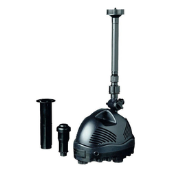 Ubbink Springbrunnenpumpe Elimax 1000, 1.200 l/h