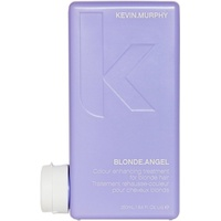 Kevin Murphy Blonde Angel 250 ml