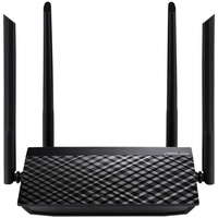 Asus RT-AC1200 V2 Router