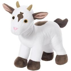 Zapf Creation® Kuscheltier Ziege