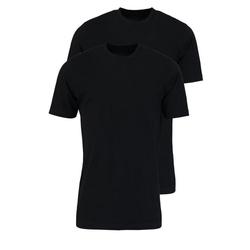 MARVELIS T-Shirt Marvelis (2-tlg) 4XL