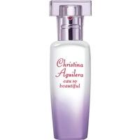 Christina Aguilera Eau So Beautiful Eau de Parfum