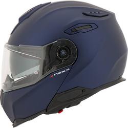 Nexx X.Vilitur Motorrad-Helm S