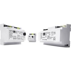 Block DCT 24-0,5 Ungeregelte Gleichstromversorgung 24 V/DC 0.50A 12W 1 x