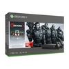 Microsoft Xbox One X 1TB Konsole – Gears 5 Bundle USK18