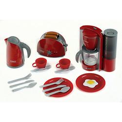 Bosch Frühstücksset