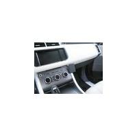 Preisvergleich Produktbild BRODIT 854938 ProClip Halterung - Land Rover Range Rover Sport Modell 2014  GPS PDA KFZ Halter