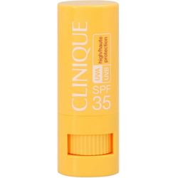 CLINIQUE Sonnenschutzstift Target Protection Stick