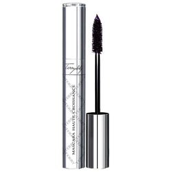 By Terry Purple Success Mascara 8ml