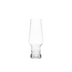 Maku Glas 4er-Pack 40 cl Kristall Klar