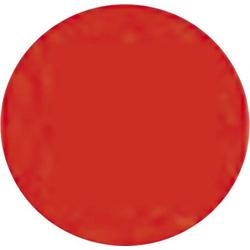 Absima Lexanfarbe Rot Dose 150ml