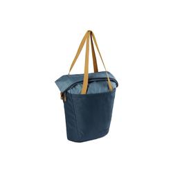 VAUDE Shopper Kajam Rucksack / Shopper 24 cm blau