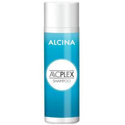 Alcina AC Plex Shampoo 200 ml