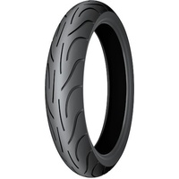 Michelin Pilot Power 2CT FRONT 120/70 ZR17 58W TL