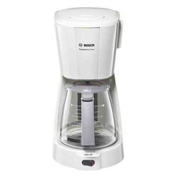 BOSCH Kaffeeautomat TKA 3A031 weiß