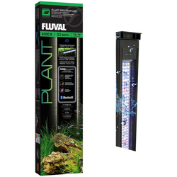 FLUVAL LED Aquariumleuchte FL Plant 3.0 LED, 61-85 cm
