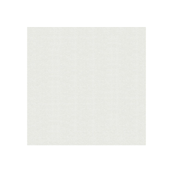 WOW Vliestapete, uni, (1 St), Weiss Uni - 10m x 52cm