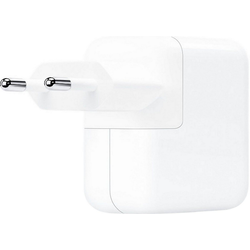 Apple 30W Power Adapter, USB Typ C Adapter