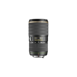 Pentax SMC 50-135mm 1:2,8 ED Objektiv