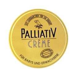 PALLIATIV Creme 50 ml