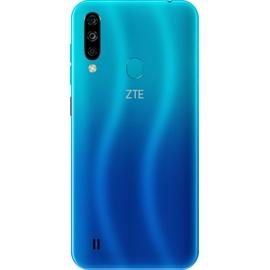 ZTE Blade A7 2020 Lake Blue