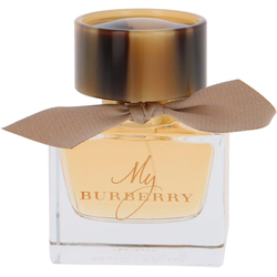 BURBERRY Eau de Parfum My Burberry