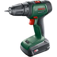 Bosch UniversalDrill 18V 06039D4001