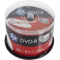 TDK DVD-R 4.7GB 16x 50er