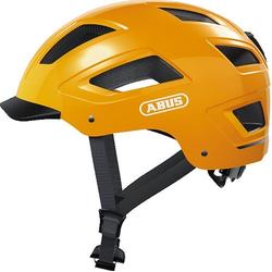 ABUS Fahrradhelm orange 56-61 - 56 cm - 61 cm