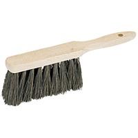 Nölle Profi Brush Nölle 212800, Arenga 45 cm