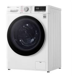 LG Waschmaschine F4 WV 408S0 Energieeffizienzklasse A+++