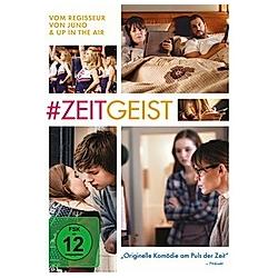 #Zeitgeist - DVD  Filme