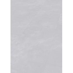 ter Hürne Vinylboden Stein Rom, 121,3 x 60,3 x 0,6 cm, 1,46 m²