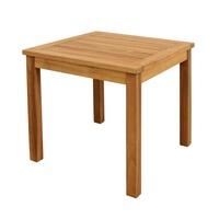 Beistelltische Holz beistelltische holz preisvergleich billiger de