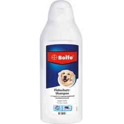Bolflo Flohschutz Shampoo 1,1 mg/ml für Hunde
