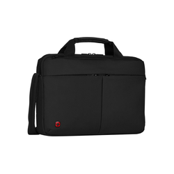 Wenger Laptoptasche Format Laptop Slimcase, 12