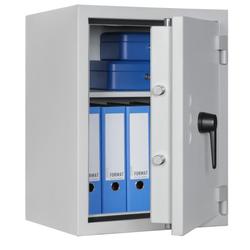 Wertschutzschrank VDS Klasse 0 Tresor Format Libra 2