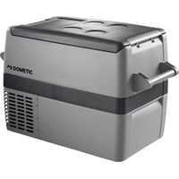 Dometic CoolFreeze CF 40