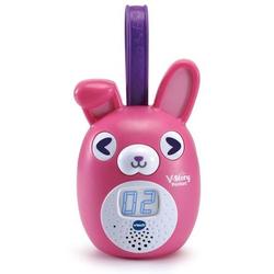 VTech V-Story Pocket pink 80-613754 V-Story Pocket pink 80-613754