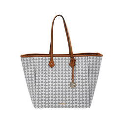 Shopper Eve Shopper L.Credi weiss