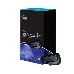 Freecom 4 Plus