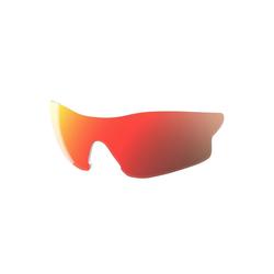 Scott Fahrradbrille Scott Sonnenbrille Lens Leap